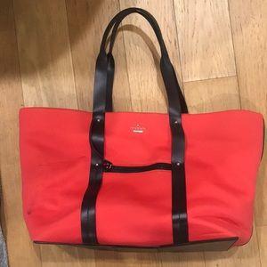 Kate Spade New York Tote Bag